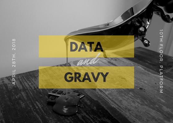 Leeds Data Platform