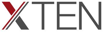 xten_logo_narrow
